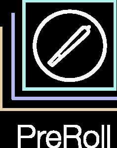 preroll icon