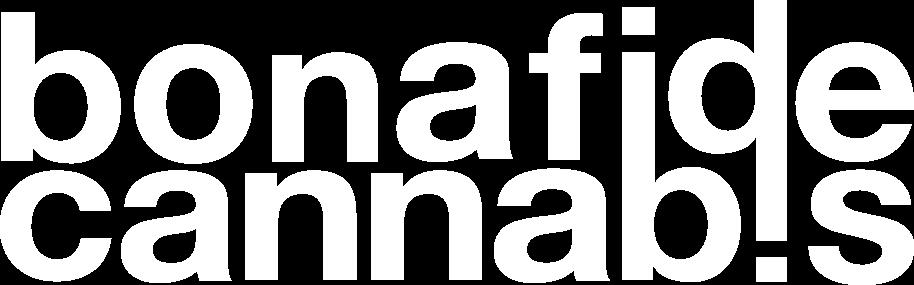 white og logo